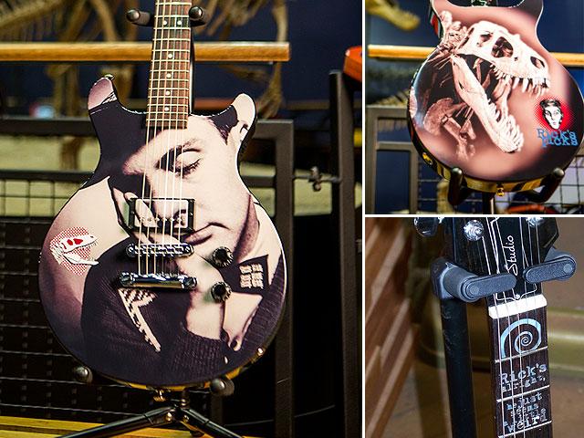 jane-guitar